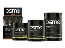 6 Sports Nutrition Brands You've Never Heard of But Should Try