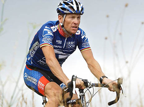 Lance+armstrong-front