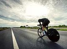 8 Reasons Why Cyclists Should Try Triathlon