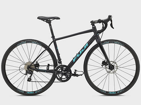 9 Aluminum Road Bikes That Blew Our Minds
