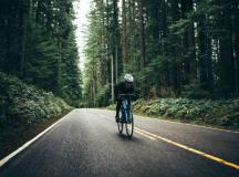 9 Places to Ride Your Bike Before You Die