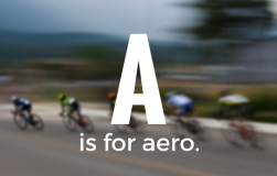 The ABCs of Cycling