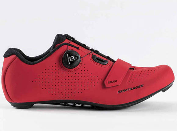 Affordable Cycling Shoes Under $150