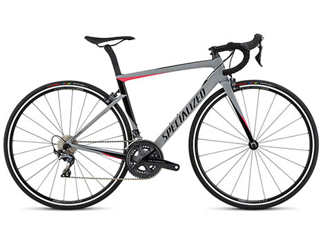 Specialized-tarmac-expert-w-front