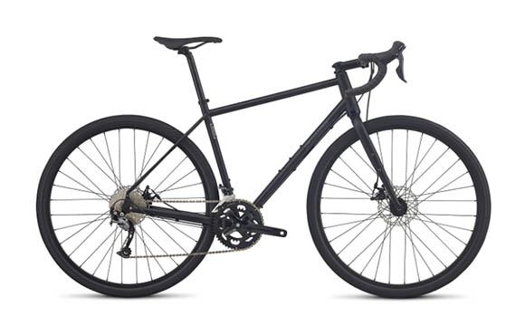 10 Awesome Road Bikes Under 1 500 Active