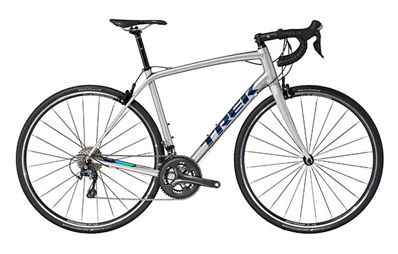 10 Awesome Road Bikes Under $1,500 | ACTIVE