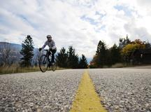 13 Expert Tips and Workouts to Boost Your Speed