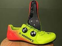 What to Look for When Buying Cycling Shoes