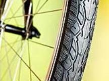 How to Choose the Right Tire for Your Road Bike