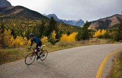 What to Consider When Selecting a Century Ride