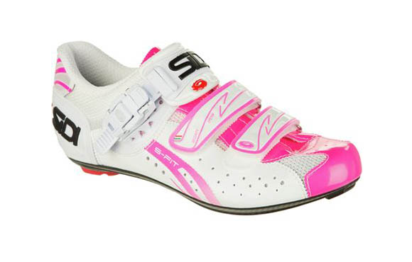 The 10 Most Comfortable Cycling Shoes