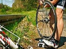 9 Common Mistakes Made by Beginner Cyclists