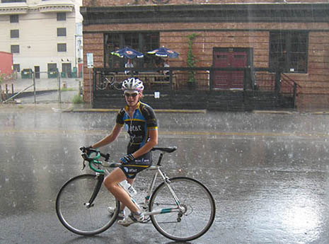 Riding+in+the+rain-front