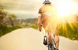 The 10 Most Common Cycling Questions, Answered