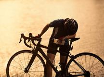7 Reasons Why Cyclists Fatigue on a Ride