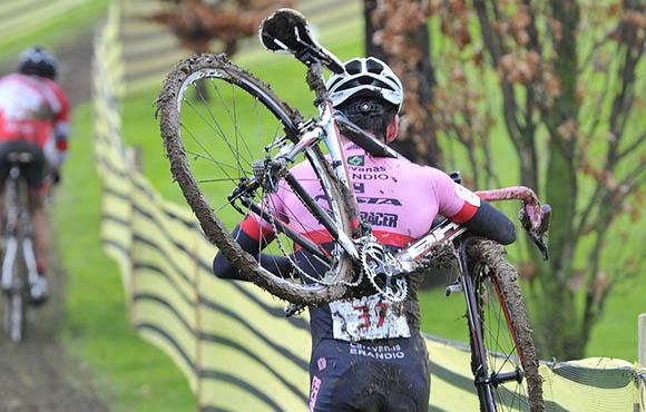 how to prepare for cyclocross season active