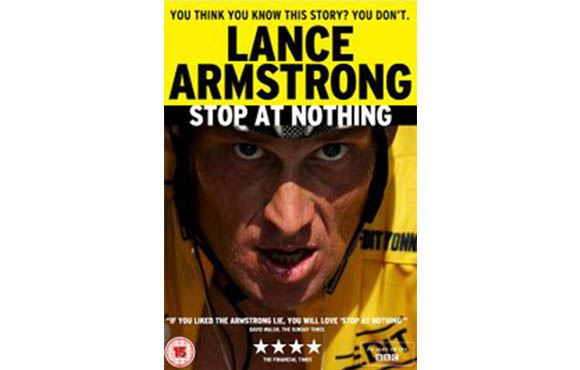 6 Cycling Documentaries to Watch on Netflix Right Now | ACTIVE