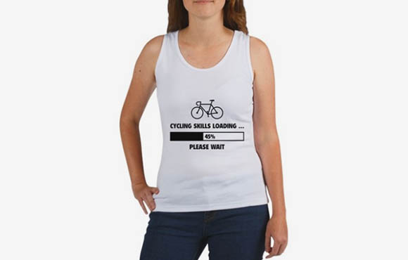 6c5a9186 28 of the Funniest Cycling T-Shirts | ACTIVE