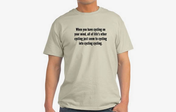 dc1bb513e 28 of the Funniest Cycling T-Shirts | ACTIVE