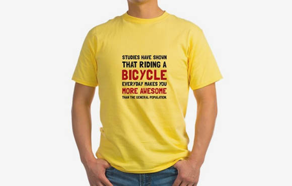 33815bcbb 28 of the Funniest Cycling T-Shirts | ACTIVE