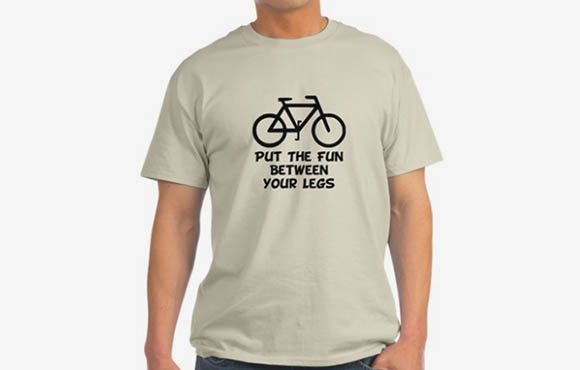 ce587facf0 28 of the Funniest Cycling T-Shirts | ACTIVE