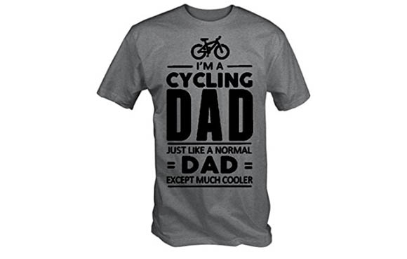 82a9c39b 28 of the Funniest Cycling T-Shirts | ACTIVE