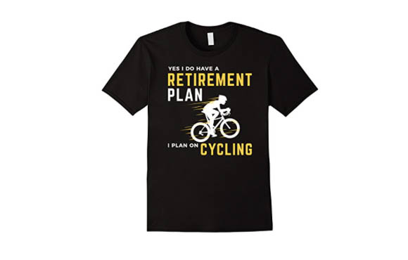3323f2aa2 28 of the Funniest Cycling T-Shirts | ACTIVE