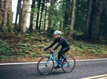 How to Improve Your Climbing Without Any Hills