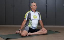 5 Pilates Exercises for Cyclists