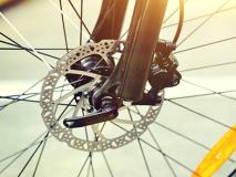 Should You Upgrade From Rim to Disc Brakes?