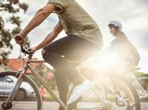 6 Ways a Single Speed Will Make You Faster