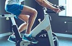 4 Ways to Use Spin Workouts to Get Faster