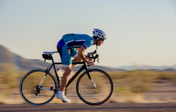 Sprint Workouts All Cyclists Should Do | ACTIVE