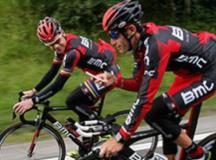 The Best Social Media Posts from the Tour de France