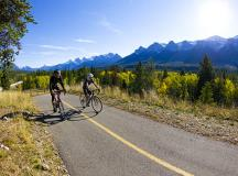 The Golden Rules of Cycling