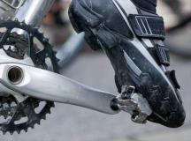 Types of Bike Pedals: A User's Guide for All Levels