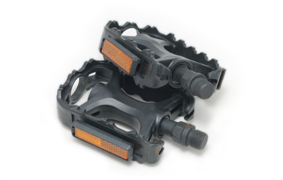 Types Of Bike Pedals A User S Guide For All Levels Active