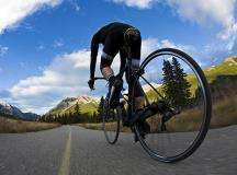 Why You Should Switch to Wider Rims and Tires
