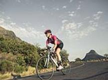 7 Things Women Cyclists Want Men Cyclists to Know