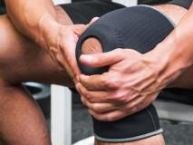 The Best and Worst Exercises for Bad Knees