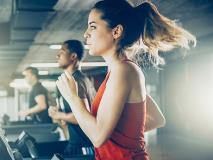 Should You Focus on Resistance or Endurance Training?