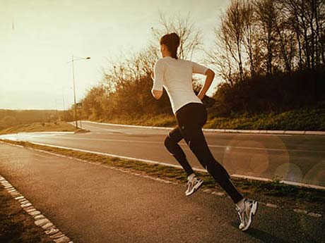 7 Training Tips for Your First Half Marathon