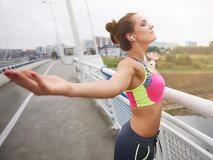 Why Breathing Matters for Performance and Recovery