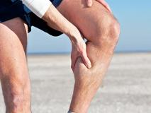 5 Ways to End Muscle Cramps