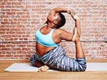 Meet the Anti-Yogi Who is Redefining What it Means to Practice Yoga