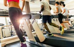 7 Bad Workout Habits You Need to Drop