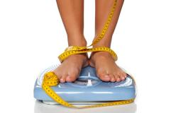 Lose Weight Permanently in 14 Steps