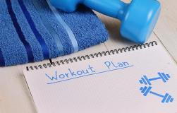7 Tips to Minimize Wasted Workout Time