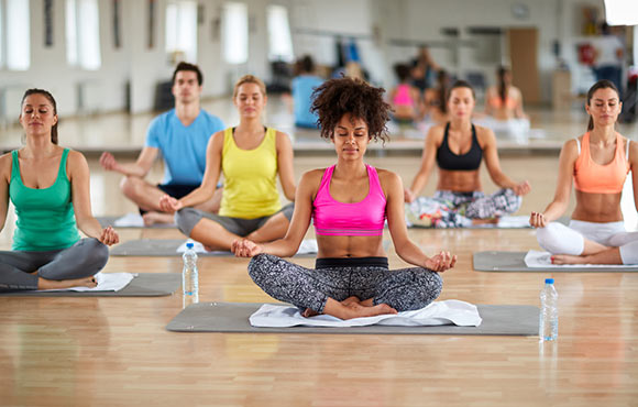 Yoga Vs Pilates Which One Is Right For You Active