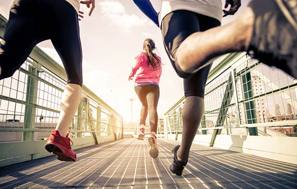 10 secrets of people who actually love to work out active